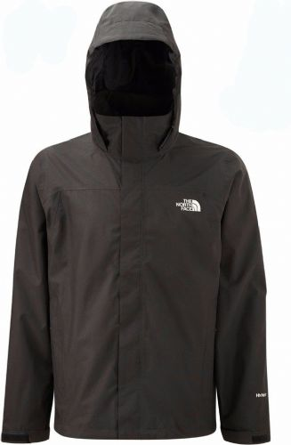 The North Face Men's P-8 Waterproof Jacket